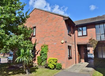 2 bed flat for sale in Betjeman Close, Pinner, Middlesex HA5