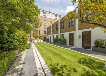 Thumbnail 1 bed flat for sale in Devonshire Mews, Park Walk, London