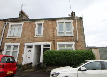 1 bed flat for sale in Kidd Street, Kirkcaldy KY1