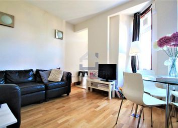 Thumbnail 5 bed maisonette to rent in Montana Road, Tooting Bec, London