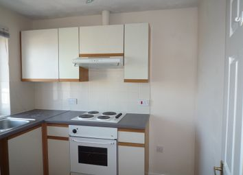 Thumbnail 1 bed flat to rent in Olivers Court, Winchester Road, North End