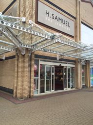Thumbnail Retail premises to let in Fort Kinnaird, Edinburgh