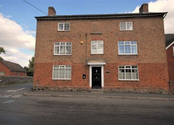 Thumbnail 5 bed detached house for sale in Main Street, Thornton
