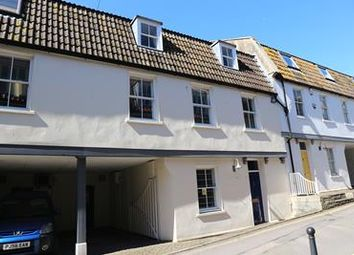 Thumbnail Office to let in 3 Palace Yard Mews, Bath, Bath And North East Somerset