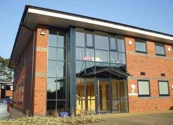 Thumbnail Office to let in Chestnut Court, Parc Menai, Bangor