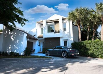 Thumbnail 2 bed town house for sale in 2109 Via Fuentes #2109, Vero Beach, Florida, United States Of America