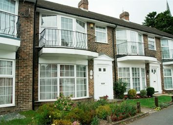 Thumbnail 3 bed terraced house to rent in 196 London Road, St. Leonards-On-Sea, East Sussex