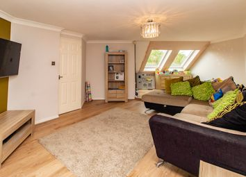 Thumbnail 2 bed terraced bungalow for sale in Debden Green, Langdon Hills