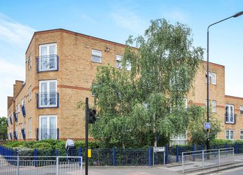 Thumbnail 1 bed flat for sale in Eltham High Street, London