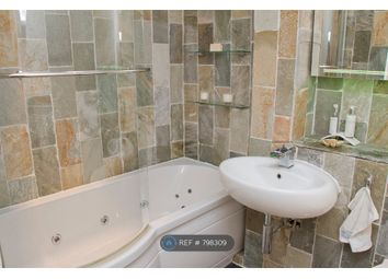 Thumbnail 2 bed flat to rent in Ewell Village, Epsom