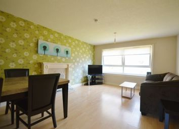 Thumbnail 3 bed flat to rent in St Mungo Avenue, Townhead, Glasgow, Lanarkshire