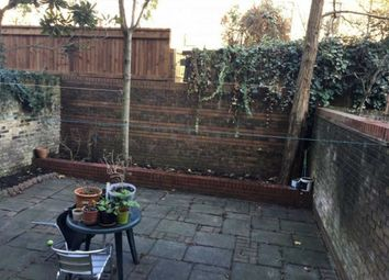 Thumbnail 1 bedroom flat to rent in Seven Sister Rd, Finsbury Park, London