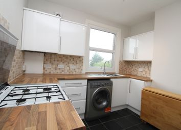 Thumbnail 1 bed flat to rent in Burnhill Road, Beckenham