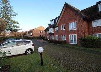 Thumbnail 1 bed flat for sale in Woodcock Hill, Kenton, Harrow