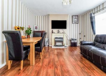 Thumbnail 2 bed flat for sale in Little Gearies, Cranbrook Road, Ilford