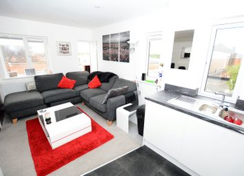 Thumbnail 2 bed semi-detached house to rent in Cantelupe Road, East Grinstead