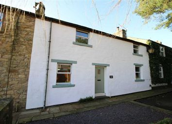Thumbnail 2 bed cottage for sale in Lodge View, Longridge, Preston