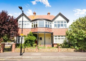 Thumbnail 3 bedroom detached house for sale in Thorpe Bay, Essex, .