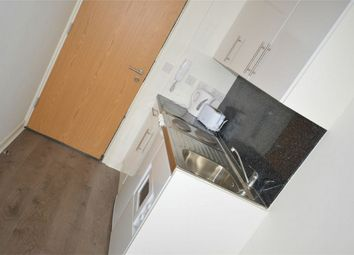 Thumbnail 1 bed flat to rent in Jameson House, City Centre, Sunderland, Tyne And Wear