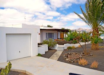 Thumbnail 3 bed detached house for sale in Playa Blanca, Playa Blanca, Lanzarote, Canary Islands, Spain