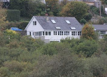 Thumbnail 5 bed property for sale in Keveral Lane, Seaton, Torpoint