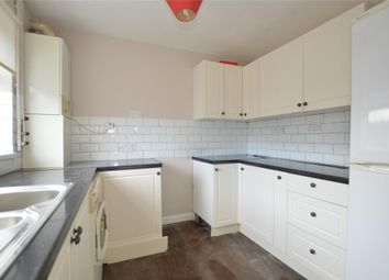 Thumbnail 3 bedroom property for sale in Longford, Yate, Bristol