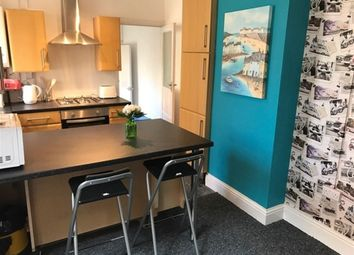 Thumbnail 1 bed property to rent in Stretton Road, Leicester