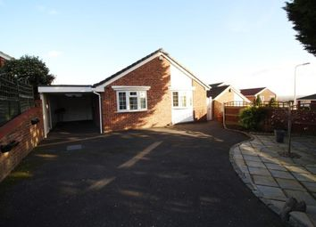 Thumbnail 3 bed detached bungalow for sale in Bay Tree Rise, Calcot, Reading