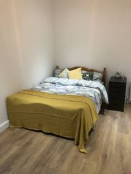 Thumbnail Room to rent in Clarendon Road, Luton