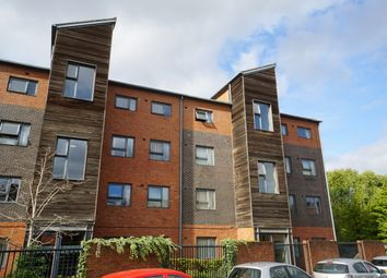 Thumbnail 1 bed flat for sale in Flat 32, Penistone House Block C, Sheffield, South Yorkshire