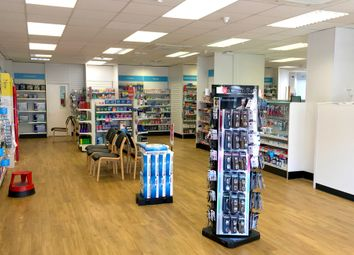 Thumbnail Retail premises to let in 101 York Road, Hartlepool, County Durham