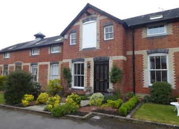 Thumbnail 2 bed mews house to rent in Friday Street, Henley On Thames