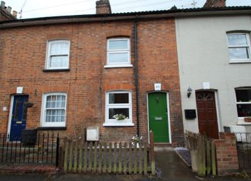 Thumbnail 2 bed property to rent in Waterloo Place, Tonbridge