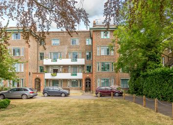 Thumbnail 2 bed flat for sale in Newlands Court, London, London
