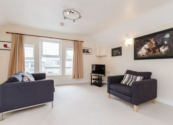 Thumbnail 1 bed maisonette for sale in Dale Road, Buxton, Derbyshire SK176Lw