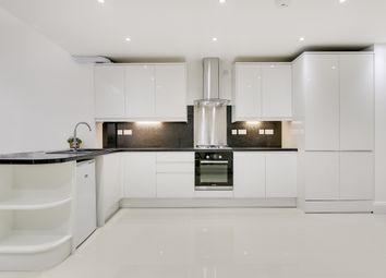 Thumbnail 5 bed terraced house for sale in Chaldon Rd, London