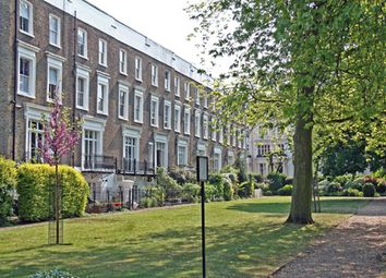 Thumbnail 2 bed flat to rent in St Johns Wood, London NW8, St Johns Wood, London