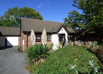 Thumbnail 2 bed bungalow for sale in Bull Cop, Formby, Liverpool, Merseyside