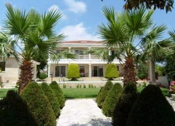 Thumbnail 7 bed villa for sale in Peyia, Cyprus