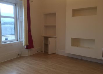 Thumbnail 2 bed flat to rent in Union Street, Larkhall, South Lanarkshire