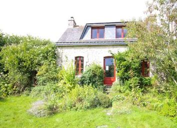 Thumbnail 2 bed property for sale in Langonnet, Morbihan, France