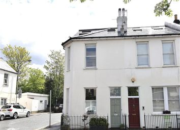 Thumbnail 4 bedroom end terrace house for sale in Canbury Park Road, Kingston Upon Thames