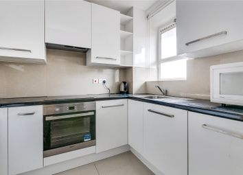 Thumbnail 2 bed flat to rent in Sidford House, Cosser Street, London
