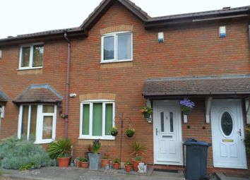 Thumbnail 2 bed property for sale in St. Johns Court, Northfield, Birmingham