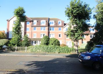 Thumbnail 1 bed flat for sale in Swn-Y-Mor, 78 Conwy Road, Colwyn Bay