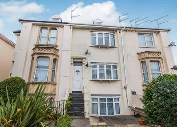 Thumbnail 2 bed maisonette for sale in Ashley Down Road, Ashley Down, Bristol