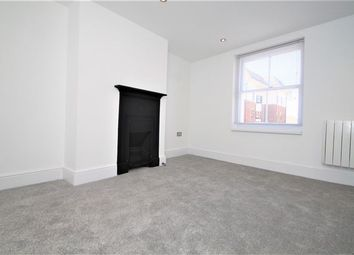 Thumbnail 1 bed flat for sale in South Street, Lancing, West Sussex