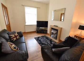 Thumbnail 2 bed property for sale in Portsmouth Street, Barrow In Furness, Cumbria