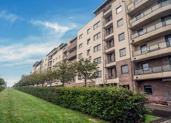Thumbnail 2 bedroom flat to rent in Waterfront Avenue, Granton, Edinburgh