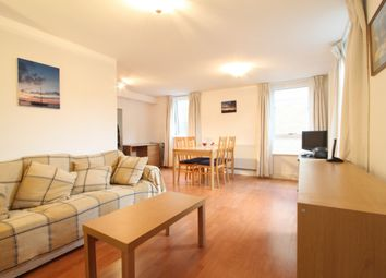 Thumbnail 1 bed flat to rent in Odhams Walk, Long Acre, Covent Garden